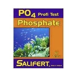 Salifert  PO4 磷酸鹽含量測試劑