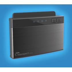 美國 MAXSPECT ICV6 控制器
