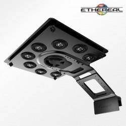 美國 MAXSPECT ETHEREAL LED E5-130W及ICV6控制器